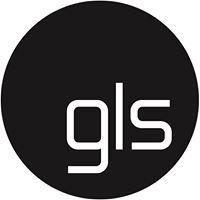 GLS Design Ltd.