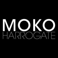 The Moko Lounge