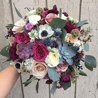 Bride & Bloom