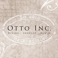Otto Inc Hairdressing
