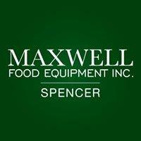 Maxwell Kitchen Store Spencer, Iowa