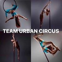 Urban Circus Ripon