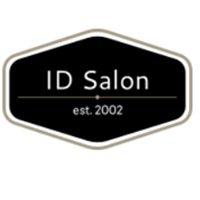 ID Salon