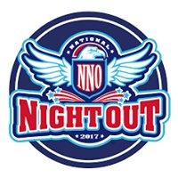 National Night Out Hollister