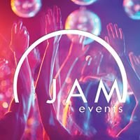 JAM Events