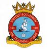 740 (Whitby) Squadron, ATC