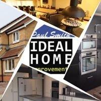 Paul Smith Ideal Home Improvements Ltd