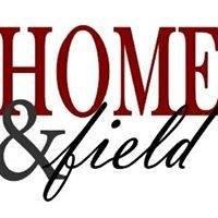 Home & Field