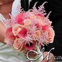 Mowrer's Flowers Weddings & Events Page