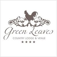 Green Leaves Country Lodge & Venue