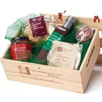 NZ Gourmet Gift Company