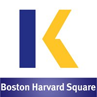Kaplan International English - Boston Harvard Square