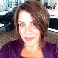 Louise Green Beauty & Makeup