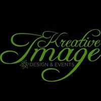 Kreative Image Design & Events, Decor & Event Management Firm