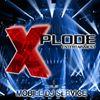 Xplode Entertainment