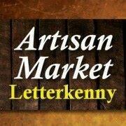 Letterkenny Artisan Market