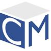 CM Environmental Ltd