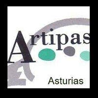 Artipas Asturias
