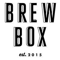Brew Box Ltd.