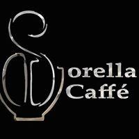 Sorella Caffe