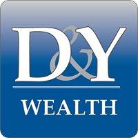 Dowling & Yahnke, LLC