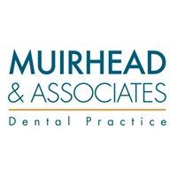 Muirhead & Associates