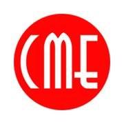 CME Decor Specialist