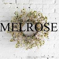Melrose International Careers