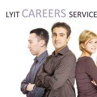 Letterkenny Institute of Technology (Careers)