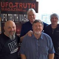 UFO Truth Magazine