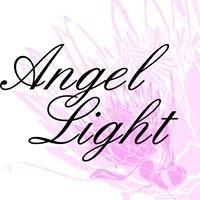 Angel Light Function Hiring