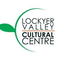 Lockyer Valley Cultural Centre