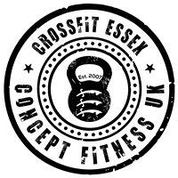 ConceptFitness UK