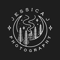 Jessica J Photography