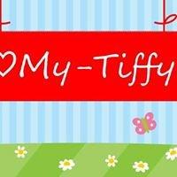 My-Tiffy
