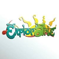 ExplorArte