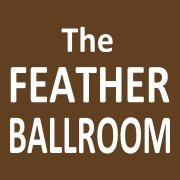 The Feather Ballroom