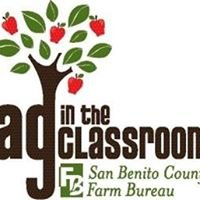 San Benito County Ag in the Classroom
