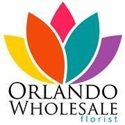 Orlando Wholesale Florist