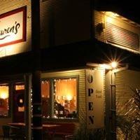 Lauren's