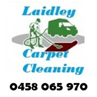 Laidley Carpet Cleaning