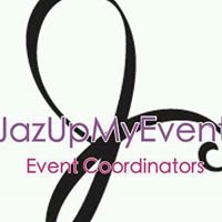 Jaz Up My Event-Event Coordinators