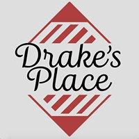 Drake's Place Restaurant American Cuisine