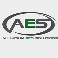 Aluminium Eco Solutions Ltd