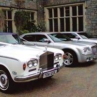 Babbacombe Cars