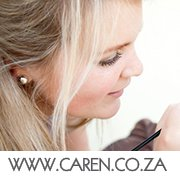 Caren Make-up and Hair & Beauty Therapist