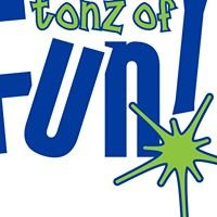 Tonz of Fun, LLC
