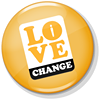 BrightRock - Love Change