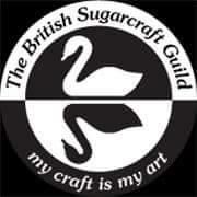 Cake Decorating in Cambridge  - British Sugarcraft Guild Cambridge Branch