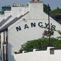 Nancy's Bar Ardara